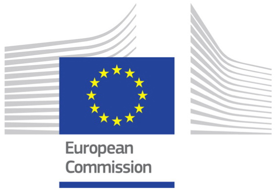 HORIZON 2020 project from the European Commission